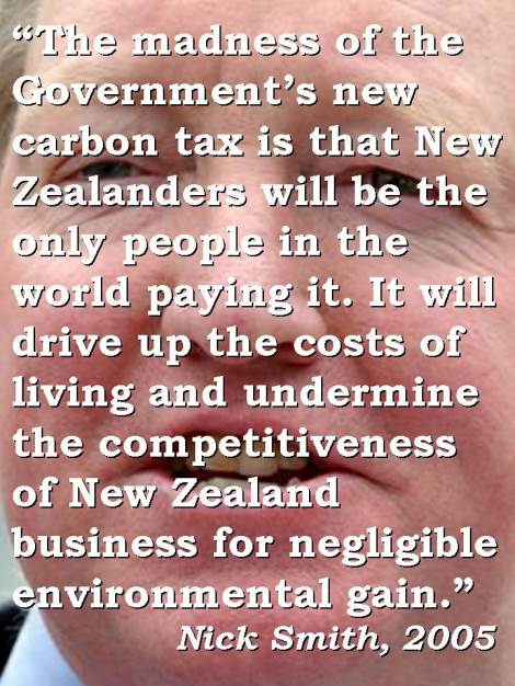 smith-quote-nz.jpg