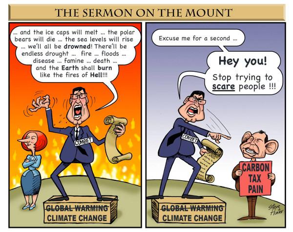 combet-sermon-mount.jpg