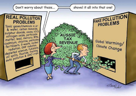 aussie-pollution-solution.jpg