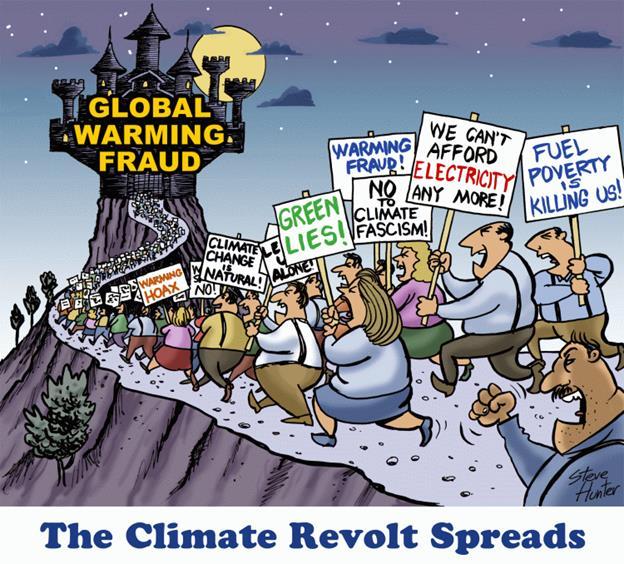 climate-revolt