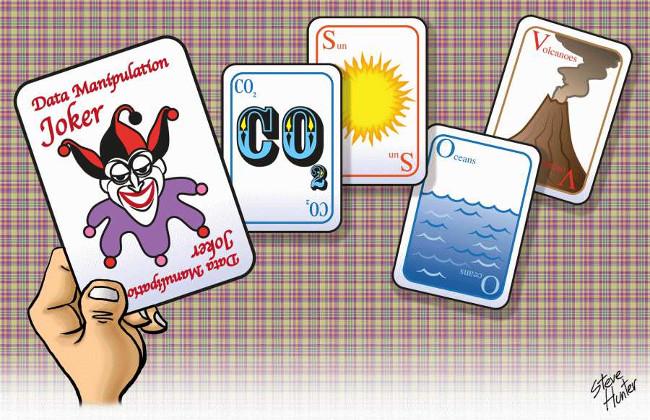 wild-cards-s