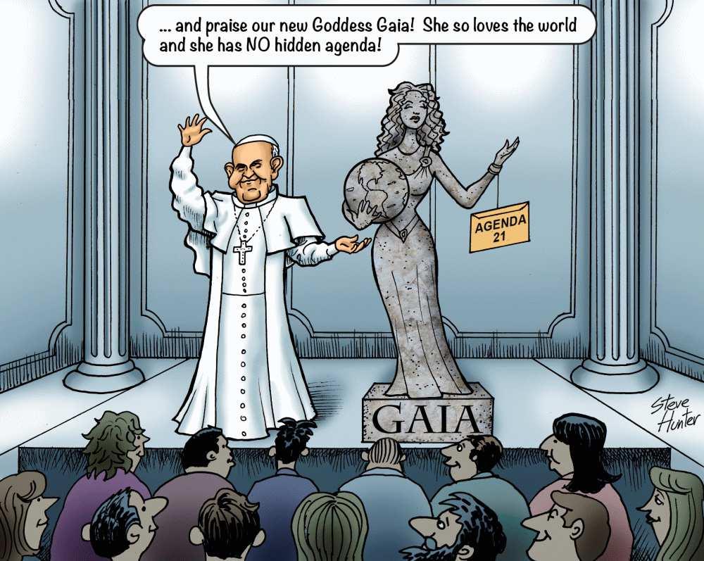 Uranus Roman God The Carbon Sense Coali...
