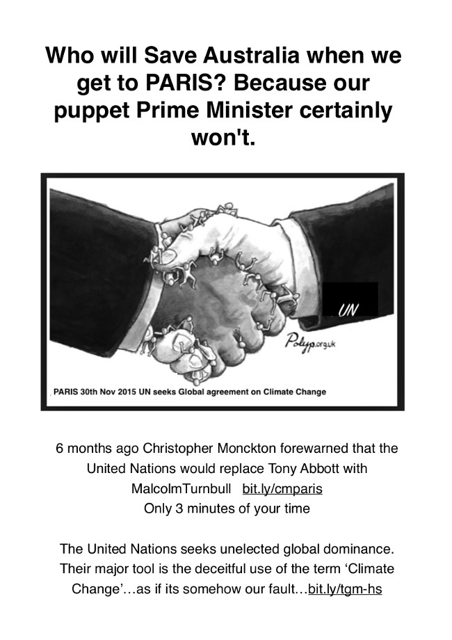 puppet-prime-minister-at-paris
