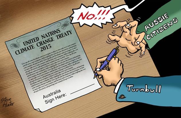 treaty-2015