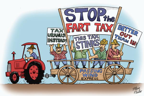 fart-tax-cartoon