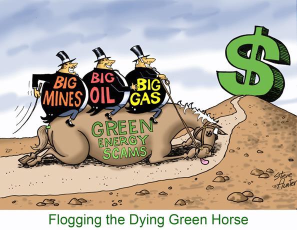 big-mines